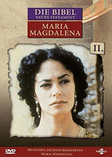 Teil 2 - Maria Magdalena