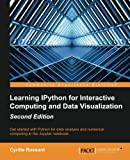 Learning IPython for Interactive Computing and Data Visualization - Second Edition (English Edition)