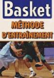 Basket - Méthode d'entraînement