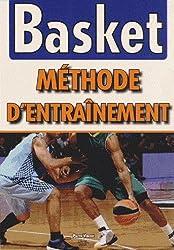 Basket : Méthode d'entraînement
