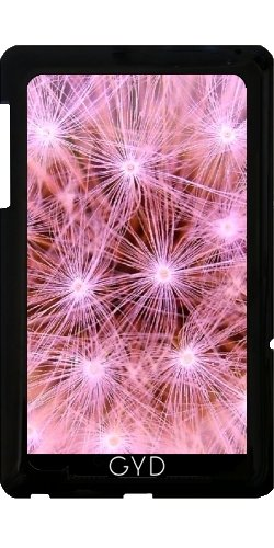case-for-asus-google-nexus-7-2012-version-bright-rose-blowball-by-costasonlineshop