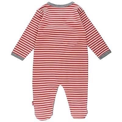 Fixoni Schlafanzug Einteilig, Pijama para Bebés