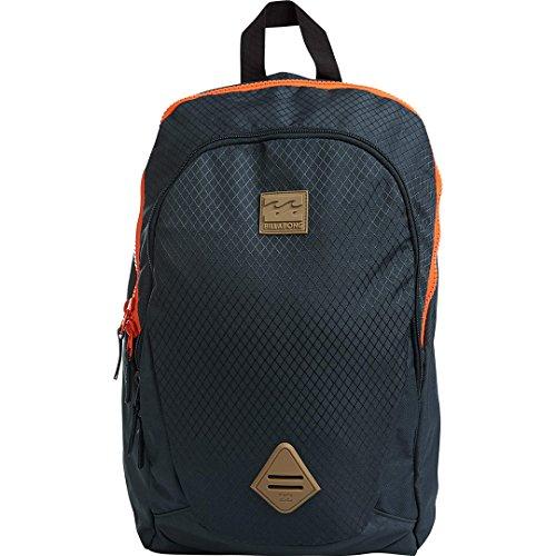 Billabong Trace mochila azul añil talla única