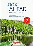 ISBN 3060339023