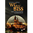 WG mit Biss: Der etwas andere Vampirroman (Schattenseiten-Trilogie 1)