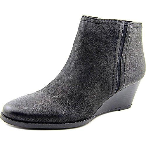 franco-sarto-wera-damen-us-85-schwarz-mode-stiefeletten