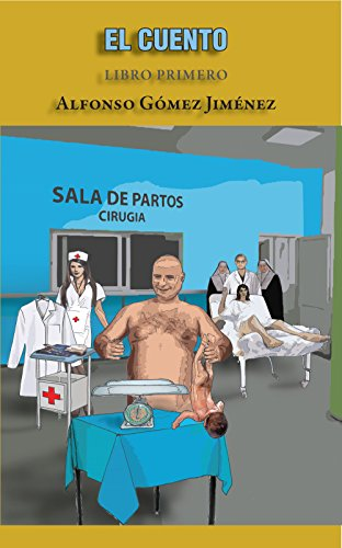 El cuento por Alfonso Gómez Jiménez