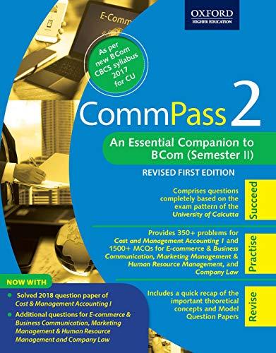 CommPass 2