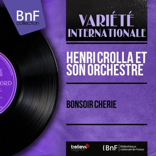 bonsoir-cherie-mono-version