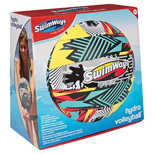 SwimWays 6044387 - Hydro Volleyball