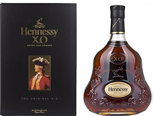 hennessy-xo-extra-old-cognac-1-x-07-l