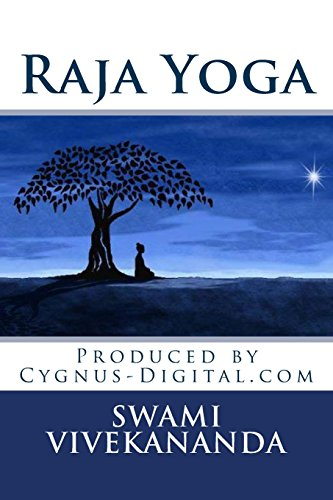 Pdf Download Raja Yoga Popular Collection By Swami Vivekananda G5h6j7k8lkuytjrhegwfrght6