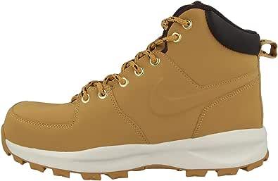 Nike Men's Manoa Leather Boot, Scarpe da Ginnastica Uomo