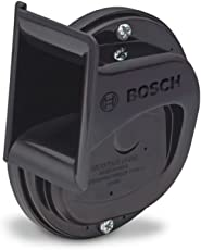 Bosch F002H10028 Symphony Horn -12V (Set of 2)