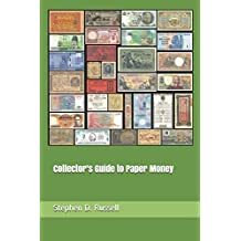 Collector's Guide to Paper Money