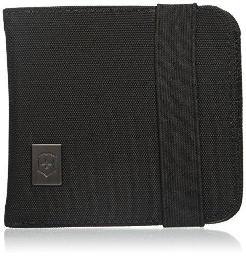 victorinox-accessories-40-bi-fold-wallet-black