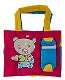Love Baby Diaper Bag Multi-Utility Appli...