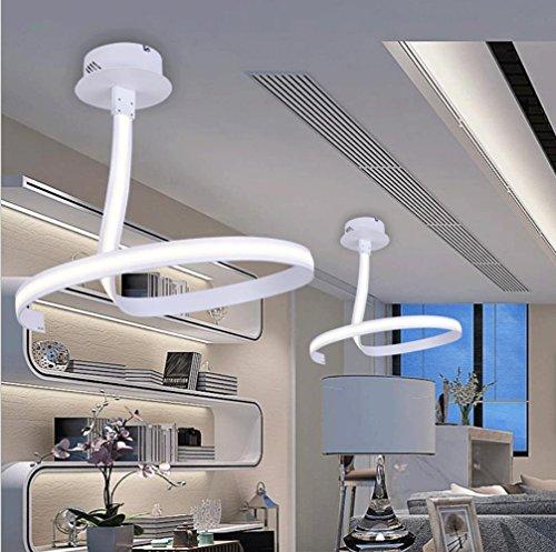 risheng-18w-led-stile-europeo-creativo-moderno-soffitto-lampada-cucina-veranda-camera-da-letto-corri