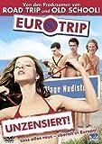 Eurotrip Dvd Rental kostenlos online stream