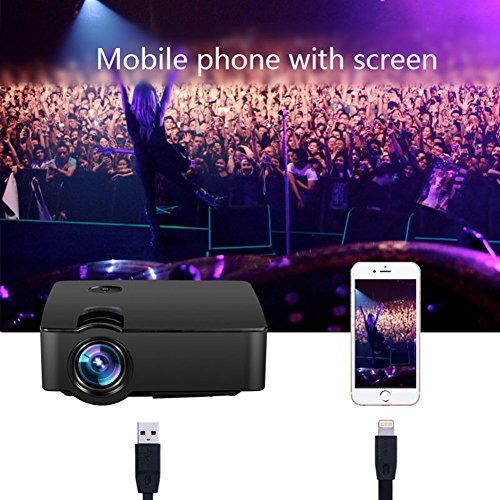 newest-version-projector-portable-mini-home-theater-same-screen-display-operation-with-smartphones-i