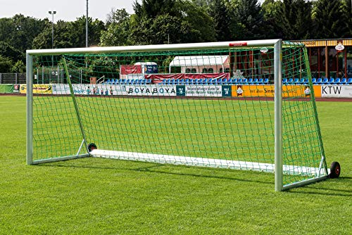 Sport-Thieme® Jugendfußballtor-Set Safety