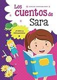 Los cuentos de Sara