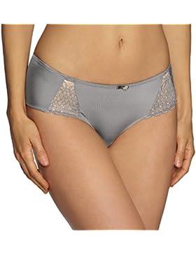 Sassa Panty 36089 - Pantalones para mujer