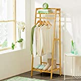 Bamboo Home Organizers - Best Reviews Guide