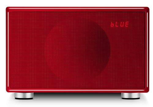 Geneva Classic M Dab + con Bluetooth