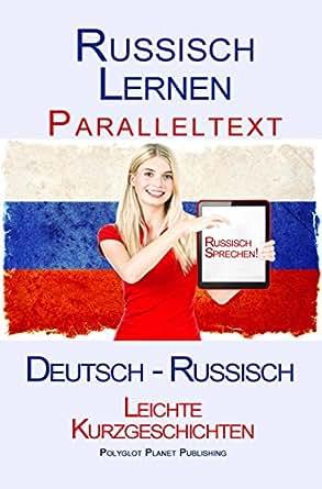 laden Sie runter - Englisch-bersetzung Linguee Wrterbuch