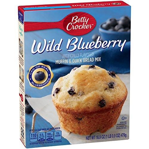 betty-crocker-wild-blueberry-muffin-quick-bread-mix-169-oz-box
