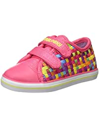 Pablosky 942070, Chaussures Fille