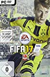 FIFA 17 - [PC] - Electronic Arts
