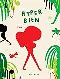 """Afficher """"Hyper bien"""""""