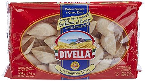 divella-conchiglioni-nr87b
