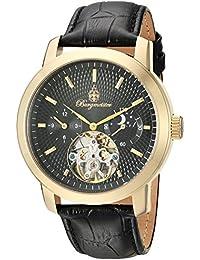 Reloj Burgmeister para Hombre BM225-222