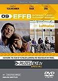 PilotsEYE.tv - Special | EFFB | ENTSPANNT Fliegen - FLUGANGST besiegen |:| DVD |:| Lufthansa | A320 | 12 Teilnehmer - 2 Tage - 1 Ziel