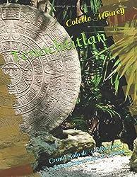 Tenochtitlan: Grand Solo de Violon avec Accompagnement de Piano