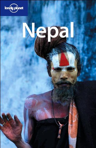 Nepal 7 (Lonely Planet Country Guides) epub