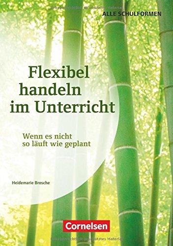 flexibel-handeln-im-unterricht-wenn-es-nicht-so-laeuft-wie-geplant-buch
