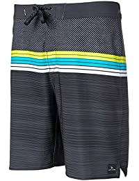 Rip Curl Men's Mirage Medina Edge Boardshort