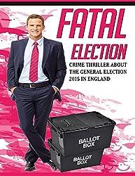 Fatal Election