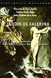 El jardín de Falerina (Biblioteca Octaedro) - 9788499210100