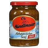 Händlmaier Altbayerischer Senf, 335ml