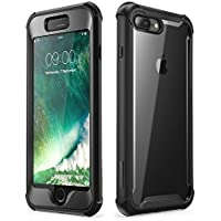 iphone 7 case iphone 8 case lermx