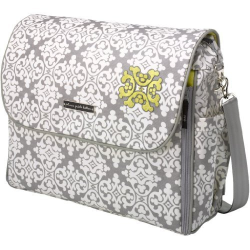 petunia-pickle-bottom-abundance-boxy-backpack-breakfast-in-berkshire-grey-discontinued-by-manufactur