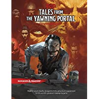 Tales-From-the-Yawning-Portal-Dungeons-Dragons