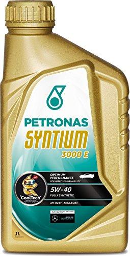 syntium-1805-lubricante-5w40-y-3000-1-litro