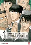 Telecharger Livres Toutes nos condoleances Tome 2 (PDF,EPUB,MOBI) gratuits en Francaise