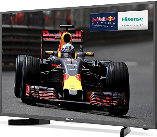 Hisense-H32M2600-32-HD-Smart-TV-Wi-Fi-Grey-LED-TV-LED-TVs-813-cm-32-HD-1280-x-720-pixels-Smart-Motion-Rate-SMR-Flat-169